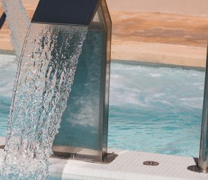 4 Razones para disfrutar de un hotel con spa