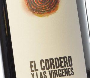 10 vinos con nombres peculiares